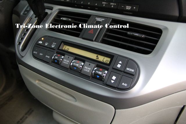 2009 Honda Odyssey EX-L Richmond, Virginia 6