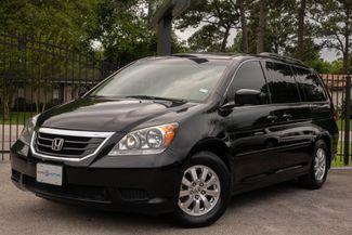 2009 Honda Odyssey in , Texas