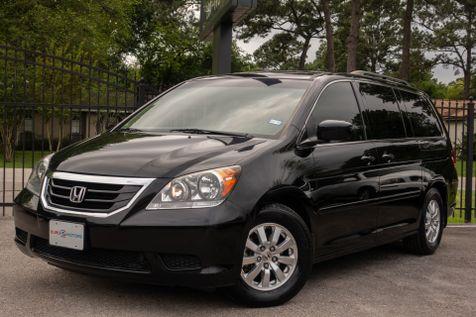 2009 Honda Odyssey EX-L in , Texas