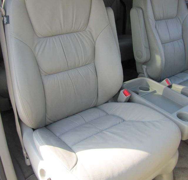 2009 Honda Odyssey EX-L St. Louis, Missouri 5