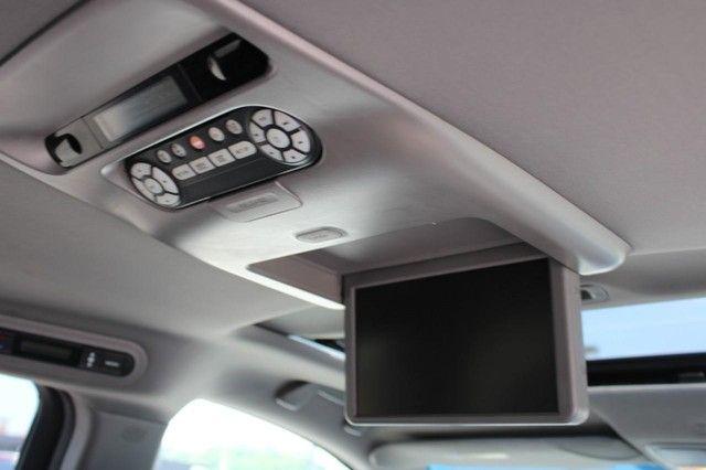 2009 Honda Odyssey EX-L St. Louis, Missouri 12