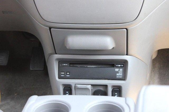 2009 Honda Odyssey EX-L St. Louis, Missouri 16