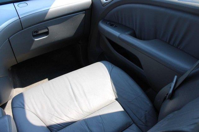 2009 Honda Odyssey EX-L St. Louis, Missouri 9