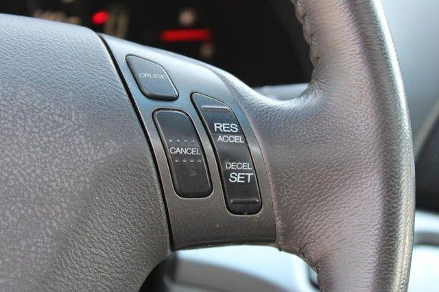 2009 Honda Odyssey EX-L St. Louis, Missouri 18