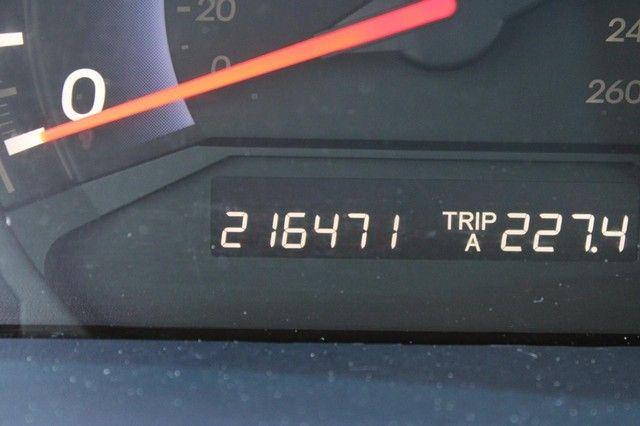 2009 Honda Odyssey EX-L St. Louis, Missouri 19