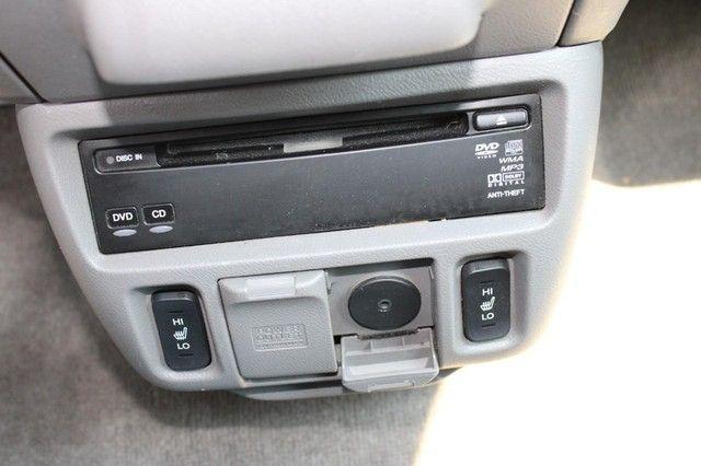2009 Honda Odyssey EX-L St. Louis, Missouri 21