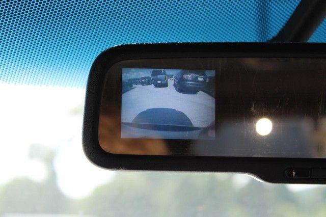 2009 Honda Odyssey EX-L St. Louis, Missouri 22