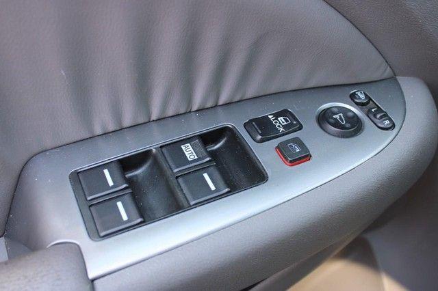 2009 Honda Odyssey EX-L St. Louis, Missouri 23