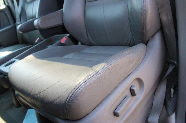 2009 Honda Odyssey EX-L St. Louis, Missouri 8