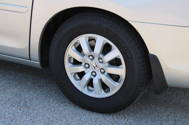 2009 Honda Odyssey EX-L St. Louis, Missouri 24