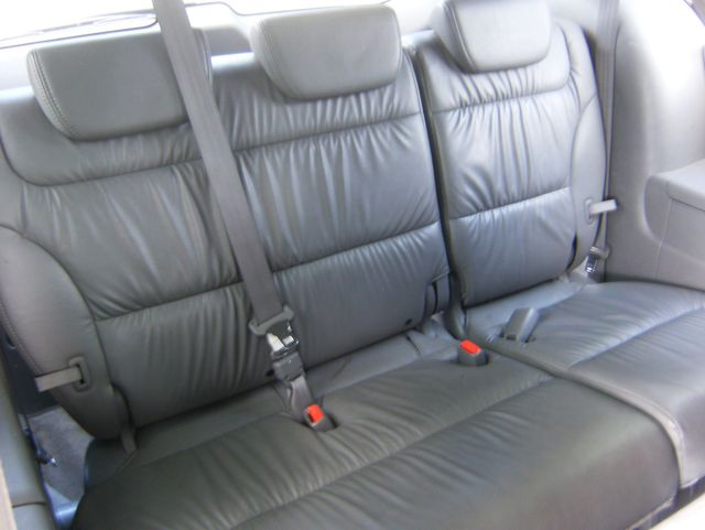 2009 Honda Odyssey EX-L in West Chester, PA 19382