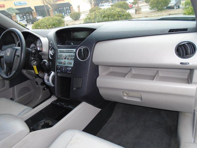 2009 Honda Pilot EX in Alpharetta, GA 30004