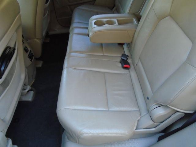 2009 Honda Pilot EX-L w/RES in Alpharetta, GA 30004