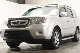 2009 Honda Pilot Touring in Branford, CT 06405