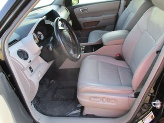 2009 Honda Pilot EX-L Farmington, MN 2