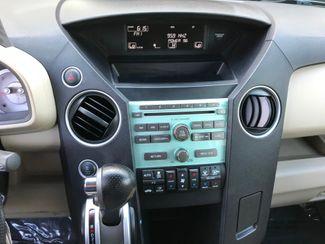 2009 Honda Pilot EX Farmington, MN 7