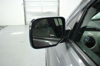 2009 Honda Pilot EX-L RES 4WD Kensington, Maryland 13
