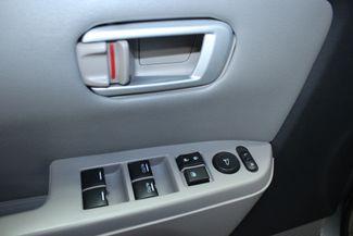 2009 Honda Pilot EX-L RES 4WD Kensington, Maryland 17