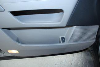 2009 Honda Pilot EX-L RES 4WD Kensington, Maryland 18