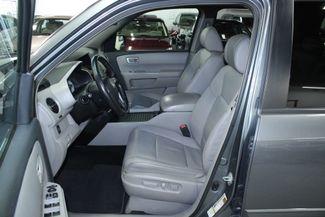 2009 Honda Pilot EX-L RES 4WD Kensington, Maryland 21