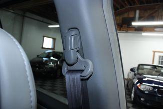 2009 Honda Pilot EX-L RES 4WD Kensington, Maryland 23