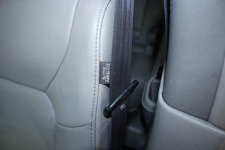 2009 Honda Pilot EX-L RES 4WD Kensington, Maryland 24