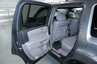 2009 Honda Pilot EX-L RES 4WD Kensington, Maryland 29