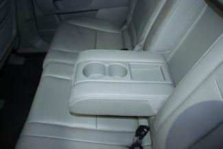 2009 Honda Pilot EX-L RES 4WD Kensington, Maryland 34