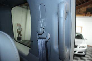 2009 Honda Pilot EX-L RES 4WD Kensington, Maryland 37