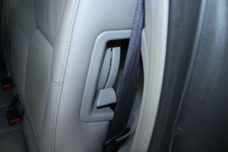 2009 Honda Pilot EX-L RES 4WD Kensington, Maryland 39
