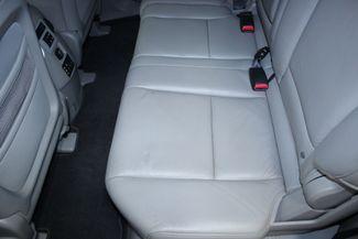 2009 Honda Pilot EX-L RES 4WD Kensington, Maryland 40