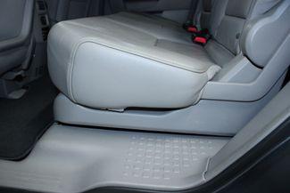 2009 Honda Pilot EX-L RES 4WD Kensington, Maryland 41