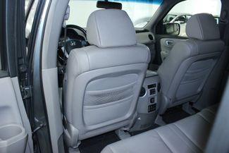 2009 Honda Pilot EX-L RES 4WD Kensington, Maryland 42