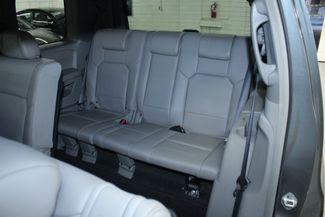 2009 Honda Pilot EX-L RES 4WD Kensington, Maryland 44