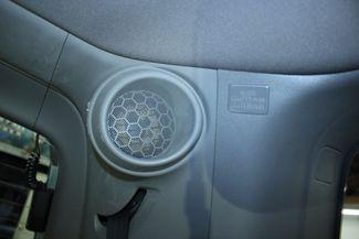 2009 Honda Pilot EX-L RES 4WD Kensington, Maryland 46