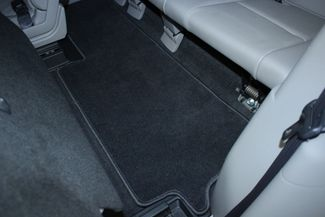 2009 Honda Pilot EX-L RES 4WD Kensington, Maryland 50