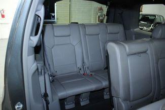 2009 Honda Pilot EX-L RES 4WD Kensington, Maryland 51