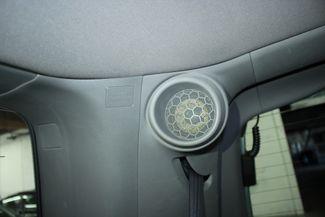 2009 Honda Pilot EX-L RES 4WD Kensington, Maryland 53