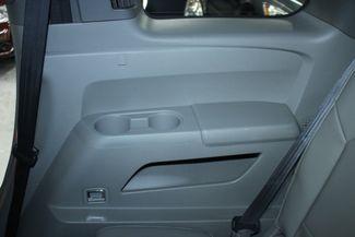 2009 Honda Pilot EX-L RES 4WD Kensington, Maryland 54