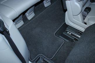 2009 Honda Pilot EX-L RES 4WD Kensington, Maryland 56