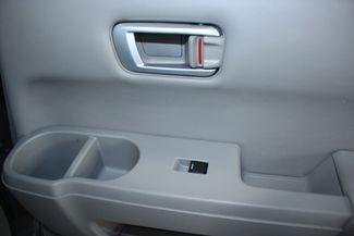 2009 Honda Pilot EX-L RES 4WD Kensington, Maryland 59