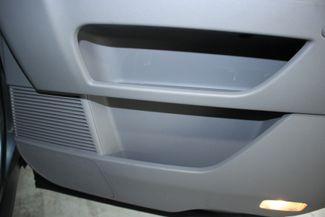 2009 Honda Pilot EX-L RES 4WD Kensington, Maryland 60