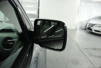 2009 Honda Pilot EX-L RES 4WD Kensington, Maryland 71