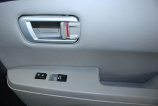 2009 Honda Pilot EX-L RES 4WD Kensington, Maryland 74