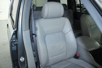 2009 Honda Pilot EX-L RES 4WD Kensington, Maryland 77