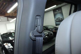 2009 Honda Pilot EX-L RES 4WD Kensington, Maryland 78