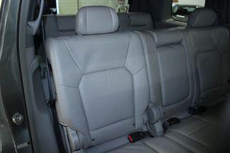 2009 Honda Pilot EX-L RES 4WD Kensington, Maryland 62