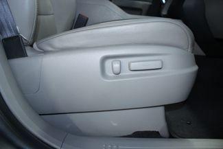2009 Honda Pilot EX-L RES 4WD Kensington, Maryland 81