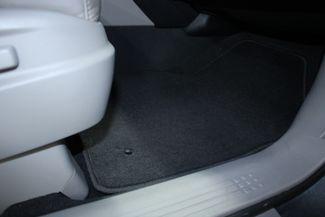 2009 Honda Pilot EX-L RES 4WD Kensington, Maryland 82