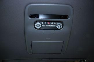 2009 Honda Pilot EX-L RES 4WD Kensington, Maryland 83